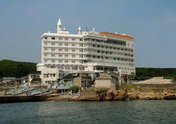 グランドホテル 太陽