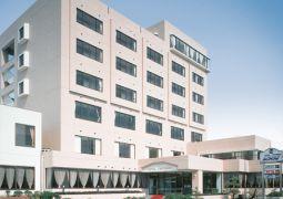 Hotel Tohtenko