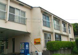 喜多山旅館