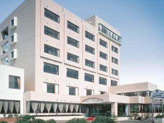 ホテル東天光