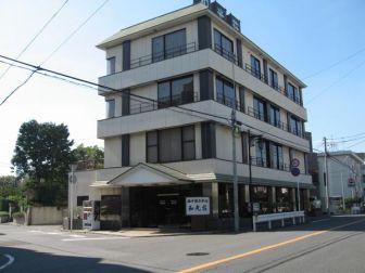 西千葉ホテル和光荘
